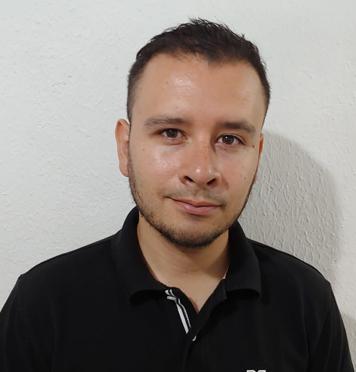 Juan C. Ovares A.